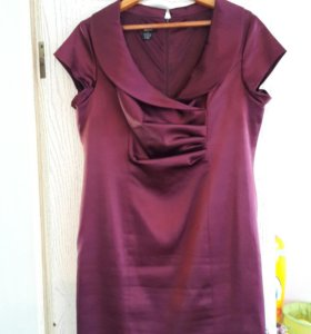 Платье 50-52рр