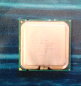 Intel core 2 duo 4400 2.00ghz
