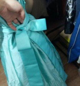 Платье новое. 🎈🎈🎈
