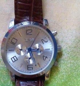 Мужские часы Jaragar