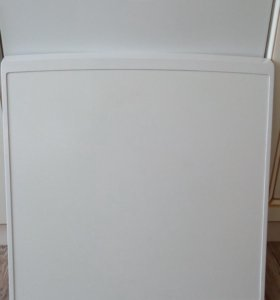 Верхняя крышка для посудомоечной машины бош 60*60