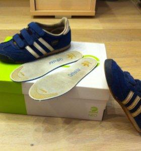 Кроссовки Adidas оригинальные!