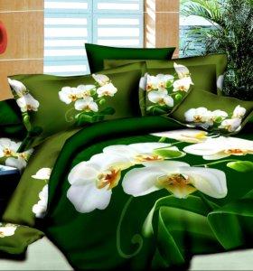 Услуги  пошив домашний текстиль