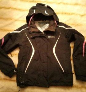 Dare 2b. Куртка