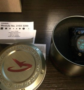G-SHOCK GW-7900B