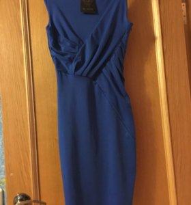 Платье ACASTA Италия 42-44