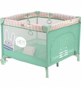 Happy baby Alex-mint-доставка