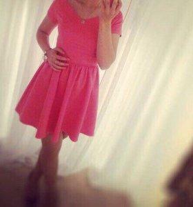 Продам платье от kiraPlastinina