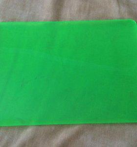 Чехол для MacBook Air 13
