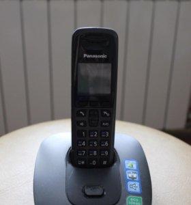 Телефон Panasonic сАОН