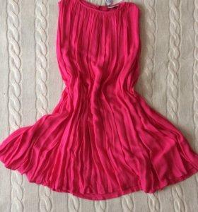 Новое платье Pepen Италия