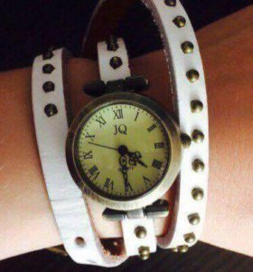 Часики