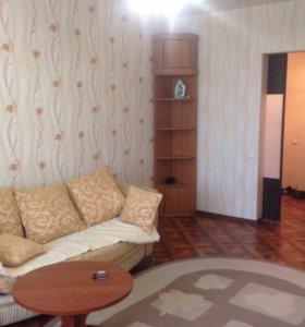 Сдам квартиру в центре города Новороссийска