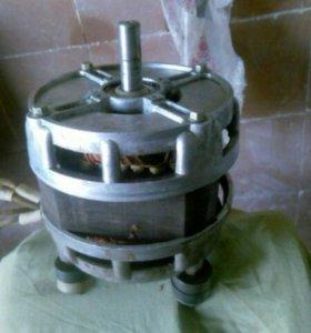 Электродвигатель АД-180