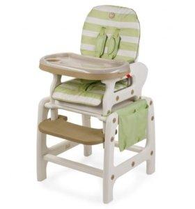 Happy baby oliver, зеленый, доставка