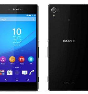 Sony Xperia M5 dyal срочно продам!!!!!
