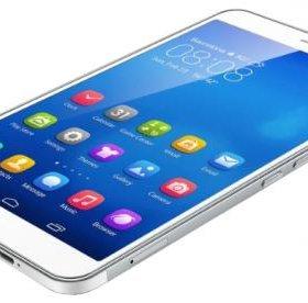 Huawei mediaPad Х1  7.0  LTE 16Gb+чехол.