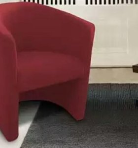 Кресло ТМ-1