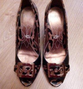 Туфли женские, 36 р-р