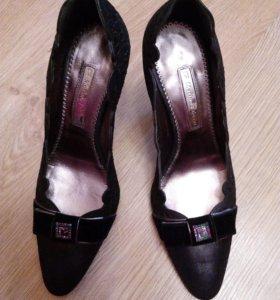 Туфли женские, 35 р-р