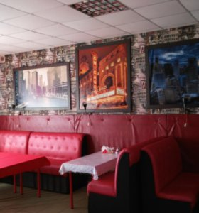 Продам картины со стены