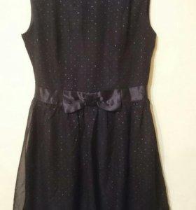 Платье Oogji 👗