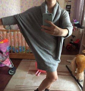 Платье Италия для беременных