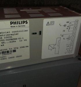 Контроллер весового дозатора philips