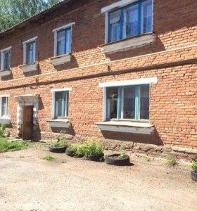 1-комн. квартира, ул. Советская
