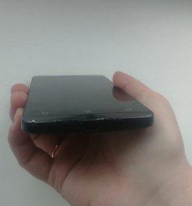 Asus ZenFone 5 16 Гб