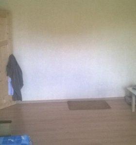 Сдаются комнаты в общежитии