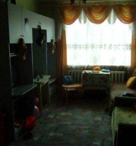 2-ая квартира, ул. Железнодорожная