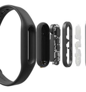 Xiaomi mi band 1s новый