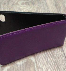 Клип-кейс для iPhone 4/4s