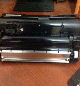 Новый Блок проявки (картридж) Kyocera DV-360