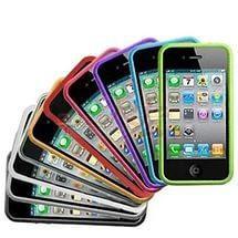 Чехлы айфон
