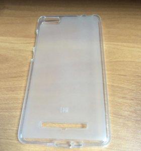 Xiaomi Mi4i/Mi 4c чехол