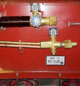 КГС- 2 А