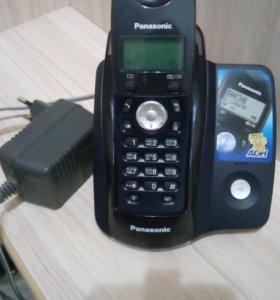 Беспроводной радиотелефон