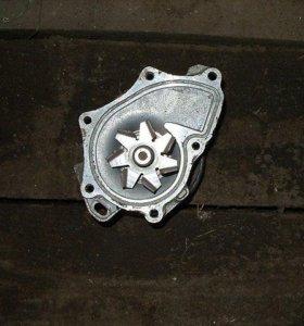 Насос водяного охлаждения Toyota Caldina, AZT246