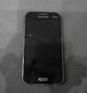 Продам телефон Samsung galexy core prime