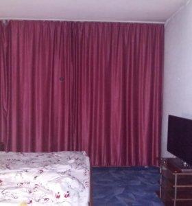 5-ти комнатная квартира в Кайеркане