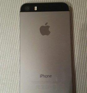 🍏Смартфон Apple iPhone 5S 16GB🍏