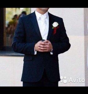 Свадебный костюм Fabio 52