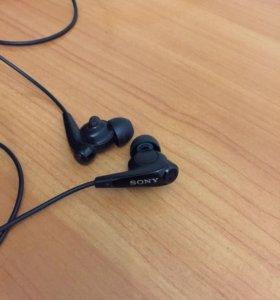 Sony MDR-NC31EM