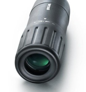 Бинокль Silva Pocket Scope 7*18.
