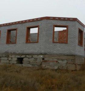 Дом (12\12 130кв м)