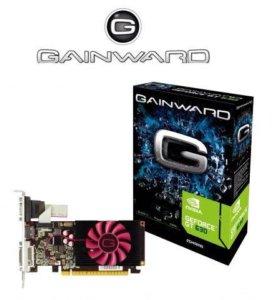 Palit GT630 1 GB DDR3 128 bit