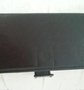 Чехол книжка Lumia 630-635