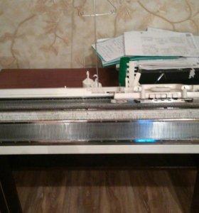 Швейная машина Hobby